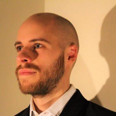 Victor Gomez Ruiz